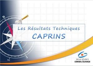 Caprins AG2018