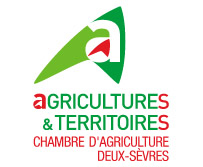 Chambre agriculture 79
