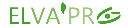 Logo_elvapro01