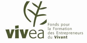 logo-VIVEA