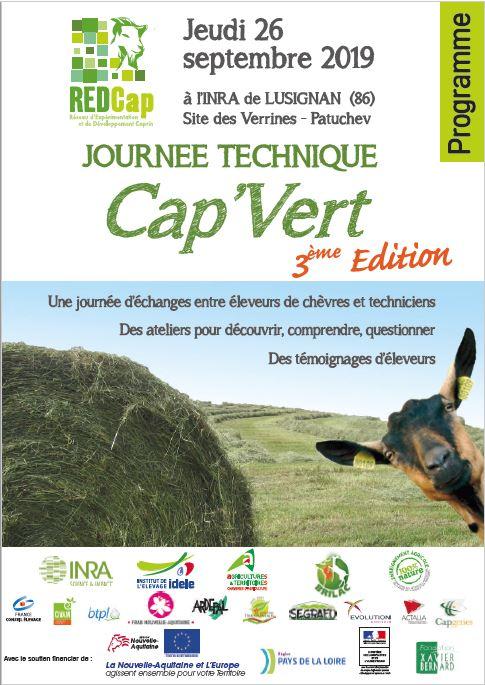 CapVert1