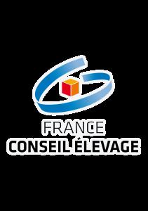 Logo_France_Conseil_Elevage