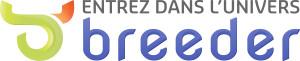 signa_entrez_dans_lunivers_breeder_QUADRI